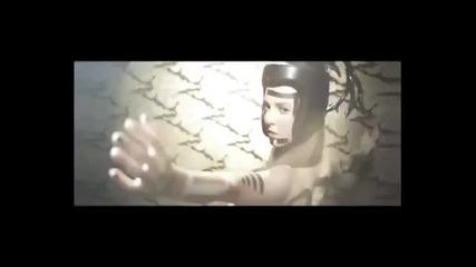 Emir - Ask Mi Savas Mi [2010 Yeni Klip]