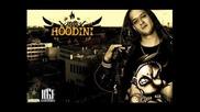 Hoodini feat. 2 Lica - Toi e (високо качество)