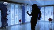 Поп-фолк песен на 2012 Преслава - Първо на влюбване