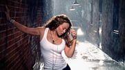 + Превод Mariah Carey – Angels Cry ft. Ne-yo 2010