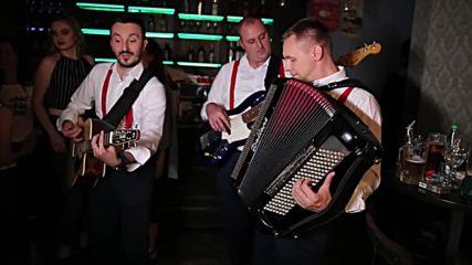 Moja Pjesma - Moja pjesma nema cijenu / Official Video 2018