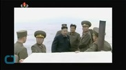 North Korean Leader Will not Visit Moscow in May: Kremlin
