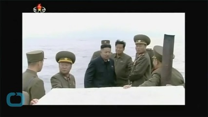 North Korean Leader Will not Visit Moscow in May: Kremlin
