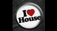 House@club Plazma