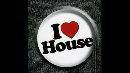 House@club Plazma