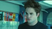 Twilight What If Im The Bad Guy Complete Scene