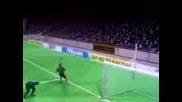 Casillas se ebawa ne6t0o ;d...fifa 2010 pc