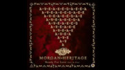 *2017* Morgan Heritage ft. R. City - Ready For Love
