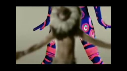Kanye West - Love Lockdown (ПРЕВОД)