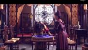 Empress Ki Ta Хван (ji Chang Wook 지 창욱) трейлър
