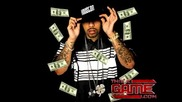 Lil Flip - Im The Best