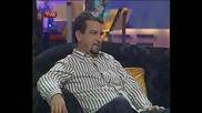Вечерното Шоу На Азис 04.12.2007 - Част 2(High Quality)