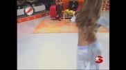Дидем - Турска Кючекиня