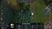 [игра 3] Go4lol 135 Bulgaria със Dragon Lady и Gothdetective