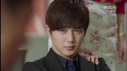 [easternspirit] I Miss You (2012) E06 2/2