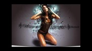 New* Party - Electro House Mix (yalla Party Version)