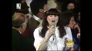 Лили Иванова - Щурче (1982)