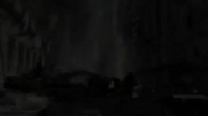 Modern Warfare 3 Trailer Official (cod Mw3)