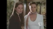 Charmed 5x09 Sam I Am trailer