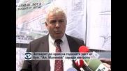 """Строежът на метрото затваря до края на годината част от булевард """"Ал. Малинов"""""""