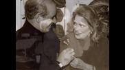 Dimitris Mitropanos - Mia Kalimera Peste Mou 1976