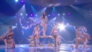Eurovision Song Contest: Ivi Adamou - La La Love | Cyprus (2012) - #16