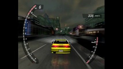 speed2 2009-07-24 00-47-54-84
