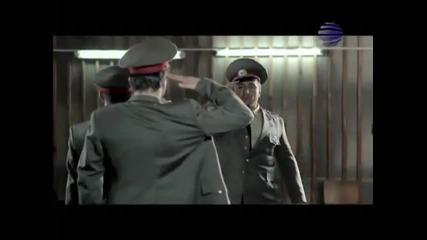(hq Official Video) Konstantin. Iliqn & Boris Dali - Palatka (2010)