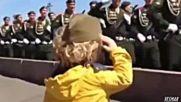 Владимир Златоустовский - Вечный огонь 1971