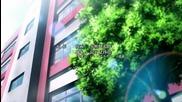 {+18}to Love-ru Darkness Episode 11