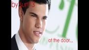 Taylor Lautner (2) for danito 2753