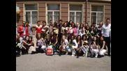 12 A klas.wmv