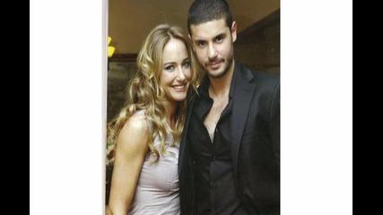 Murat & Zeynep • Elif & Sinan