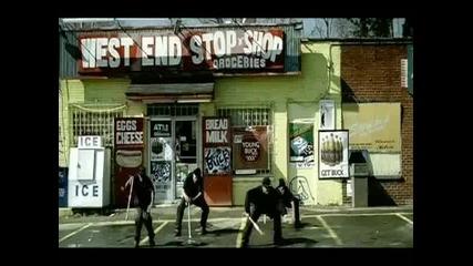 Young Buck - Get Buck Hq