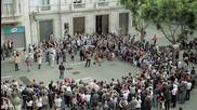 Banco Sabadell - Som Sabadell