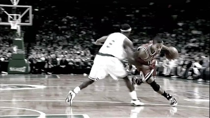 Nba Where Amazing Happens 2011 Full Hd