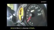Novitec Ferrari F430 Bi - Compressor