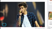 The Apocalypse is Now: Zayn Malik is Leaving One Direction