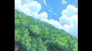 One Piece - Епизод 170