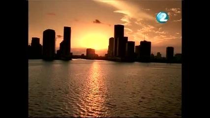 CSI: Miami / От местопрестъплението: Маями S01, S02, S03, S04, S05, S06, S07, S08, S09, S10