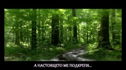 * Гръцка балада 2013 * [превод] Наистина / Leonidas Kagiafas - Alithina