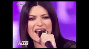 Laura & Magalie - Live Star Academy France