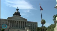 NCAA Opens Door for South Carolina After Flag's Removal