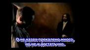 Rem - Loosing My Religion Превод