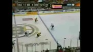 Marco Sturm goals 05/06
