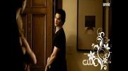 Damon Salvatore/funny Moments/season 2