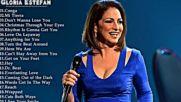 Gloria Estefan39s Greatest Hits - Best Song Of Gloria Estefan Hd-dvd