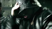 Flo Rida Feat. Boom Boom Satellites & Tahj Mowry - Kick It Out [ H Q ]