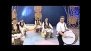 Ансамбъл Пирин - Народни Танци