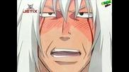 Naruto ep 97 Bg Audio *hq*
